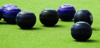 synthetic-bowls