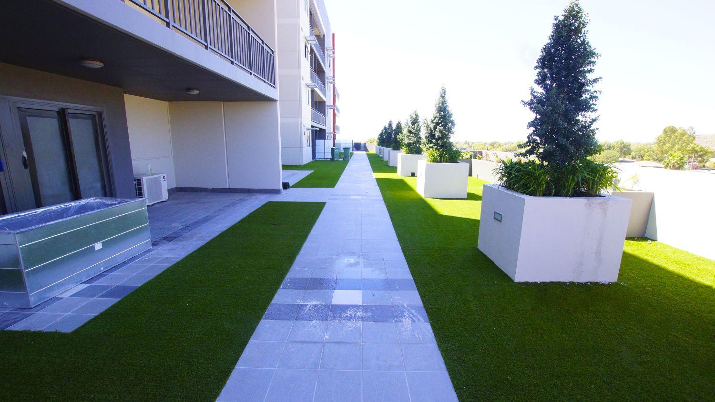 WA Grass1
